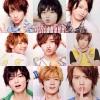 Hey!Say!JUMPメンバーの人気順ランキングTOP9【最新版】 | KYUN♡KYUN[キュンキュン]|女子が気になる話題まとめ