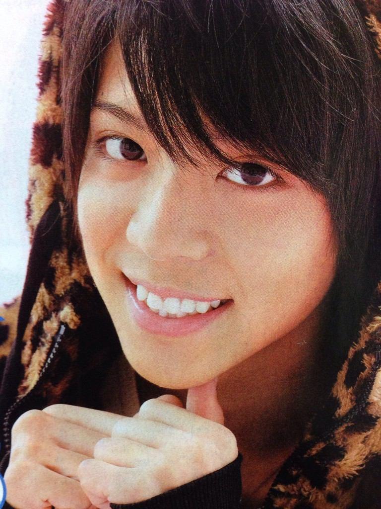 松島聡の画像 p1_24