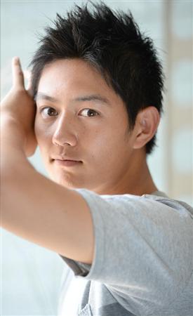 工藤阿須加の画像 p1_35