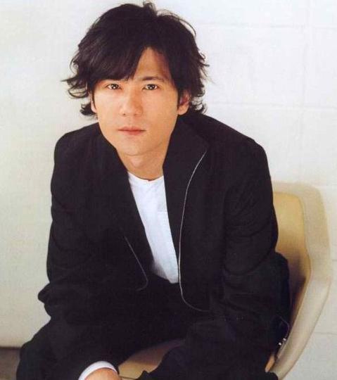 シンプルな稲垣吾郎