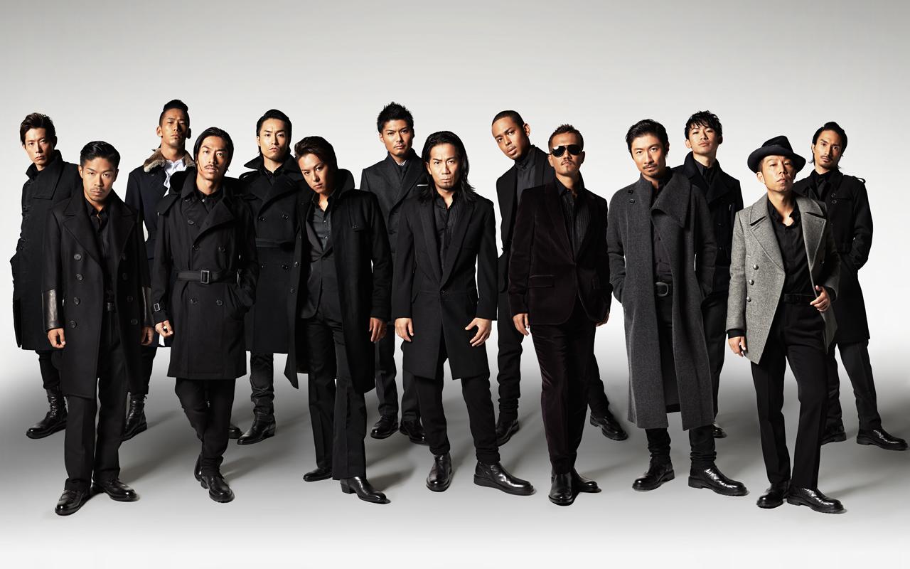 Atsushiと清木場俊介 Shun の歌唱力が凄い 歌の人気はどっちが上
