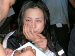 【芸能】マツコ・デラックス 国民的主演女優の整形を断言「日本人があの顔になる?」 ★4 [無断転載禁止]©2ch.netYouTube動画>33本 ->画像>280枚