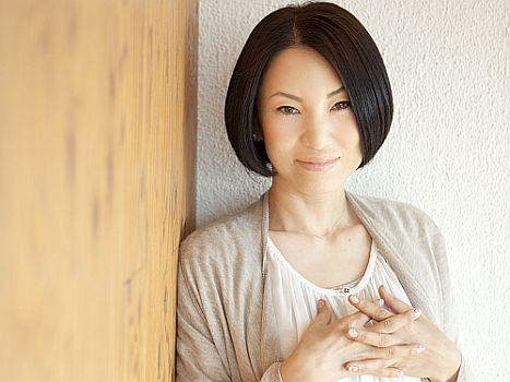 広瀬香美さんのプロフィール