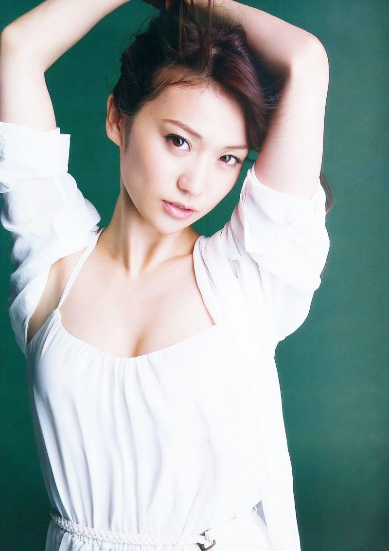大島優子の画像 p1_6
