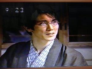 連続テレビ小説『オードリー』