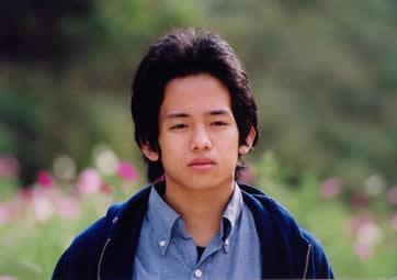 伊藤淳史の弟・伊藤隆大が自殺…遺書の内容や事件の真相まとめ