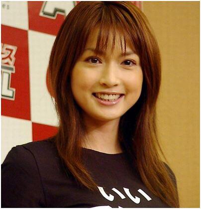 長谷川京子の髪型画像集!ロングからショートまで【ママになって