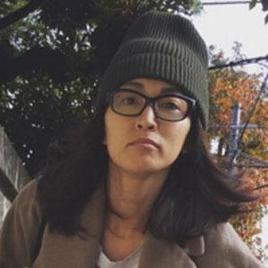 長谷川京子のすっぴん画像とメイク方法まとめ!現在は劣化気味 ...