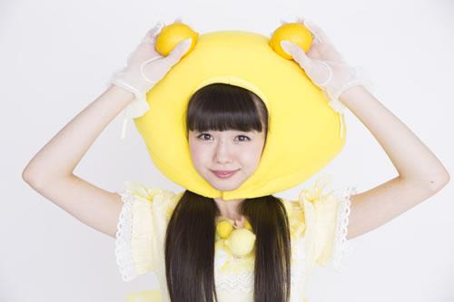 「市川美織 レモン」の画像検索結果