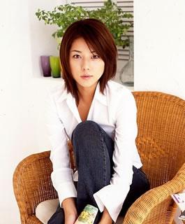 吉岡美穂の画像 p1_24