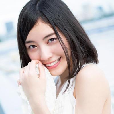 SKE48のメンバーとして活躍