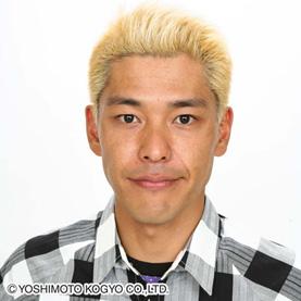 田村亮 (お笑い)の画像 p1_25