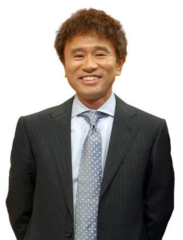 浜田雅功のプロフィール