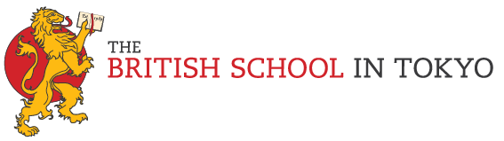 The British School in Tokyo - International school from age 3 to 18