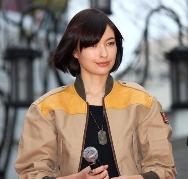 太田莉菜さんのプロフィール. プロフィール