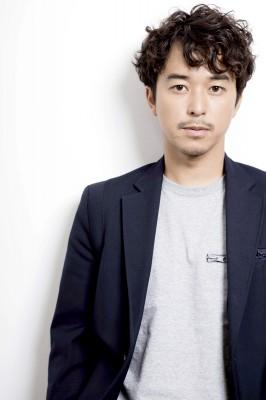 小橋賢児の画像 p1_10