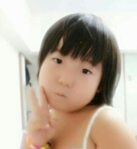 八女・紬美ちゃん