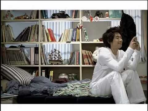 Rain 3rd - I do (Japanese Ver) M/V Full version - YouTube