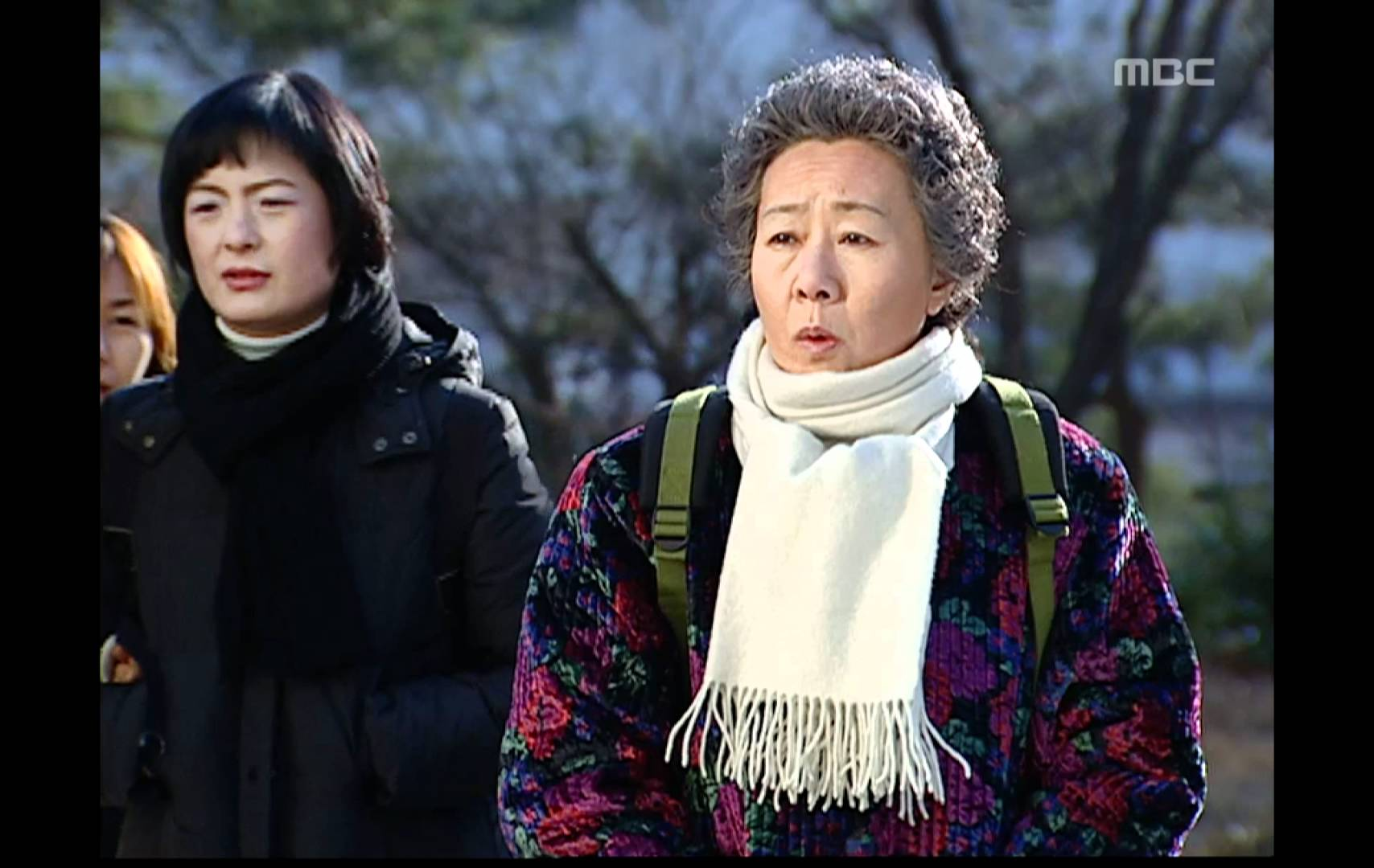 Be Strong Geum-Soon, 1회,  EP01, #01 - YouTube