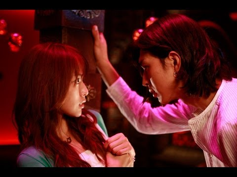 LIAR GAME The Final Stage(プレビュー) - YouTube