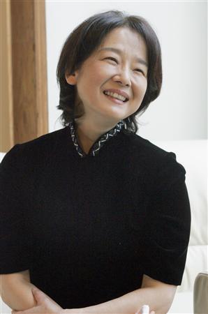 沢田研二の妻