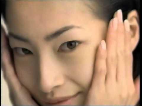女優りょうのすっぴん&メイク法!一重をかっこ良く | KYUN♡KYUN ...