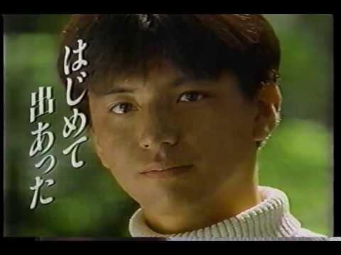 保阪尚希の画像 p1_28