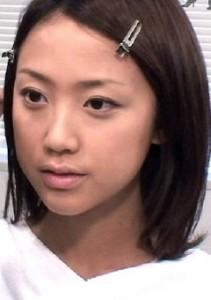 竹内由恵の可愛いすっぴん画像&愛されメイクをたっぷり紹介します ...