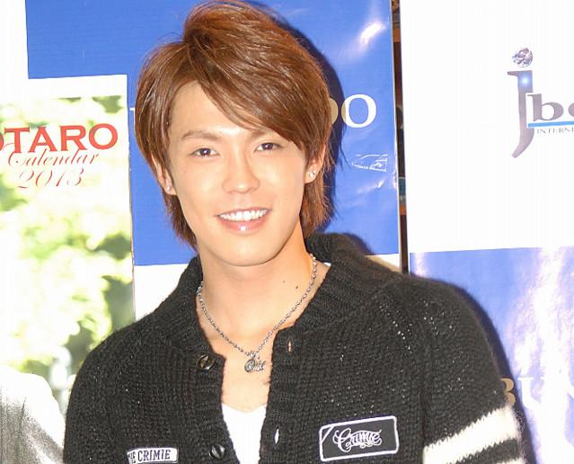 清水良太郎の画像 p1_23