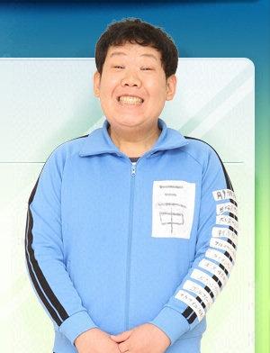 三中元克の画像 p1_29