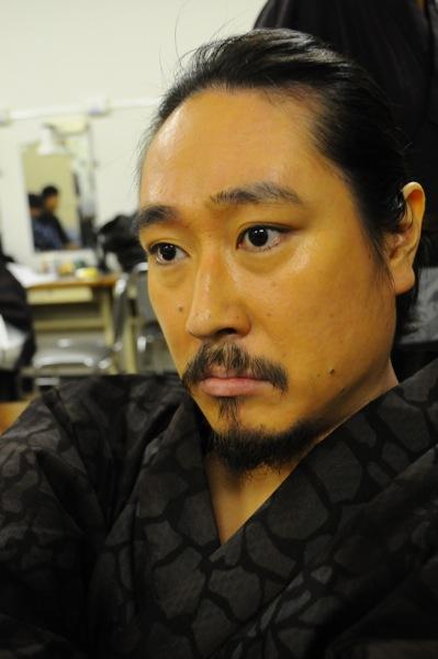 西田幸治の画像 p1_37