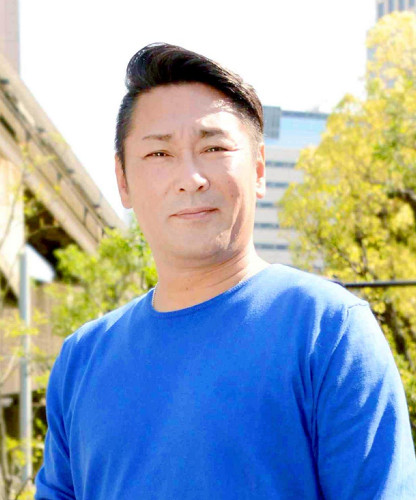 元木大介の画像 p1_24