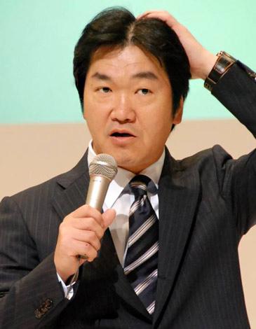 の 現在 紳助 島田