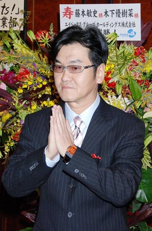 島田紳助の画像 p1_33