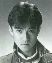 「彦摩呂 イケメン」の画像検索結果