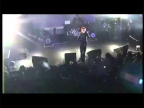 Hilcrhyme Indies Last One-man LIVE 「熱帯夜」@新潟LOTS   TOC MC - YouTube