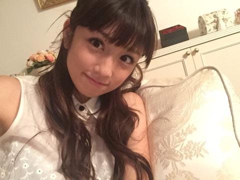 濱口 小倉 優子