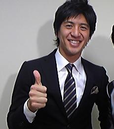 フジ テレビ 田中 元 大貴 アナウンサー
