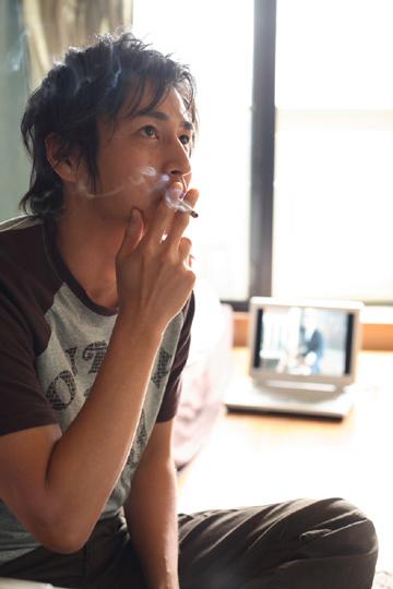 徳井義実の画像 p1_8